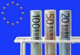 евроондове