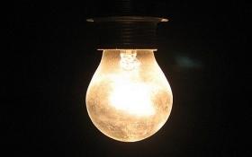 електрическа крушка