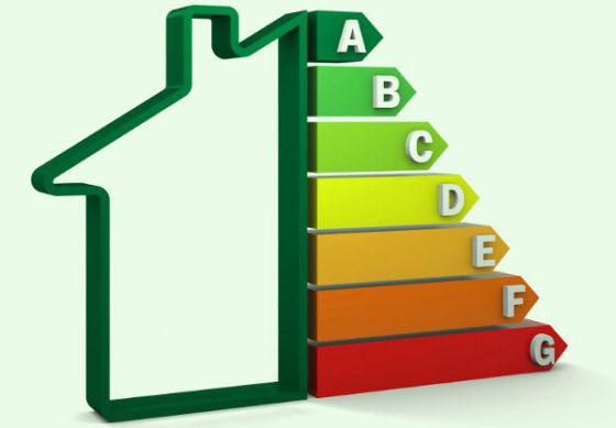 енергийна ефективност