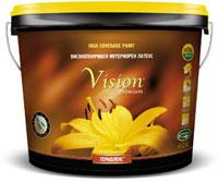 Терафлекс® Vision Premium