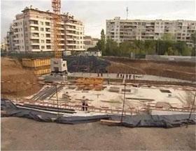 строеж