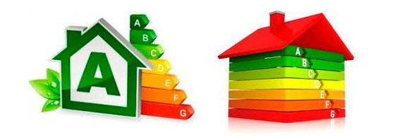 енергийно-ефективна икономика