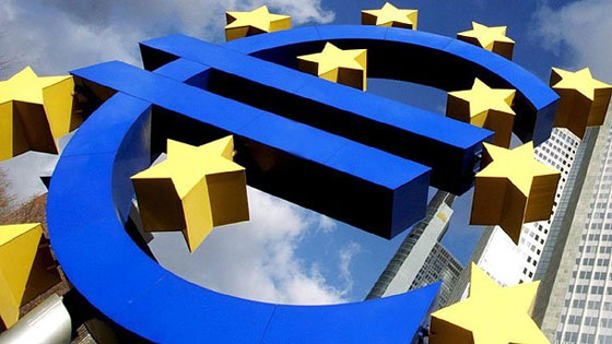 евро финансиране