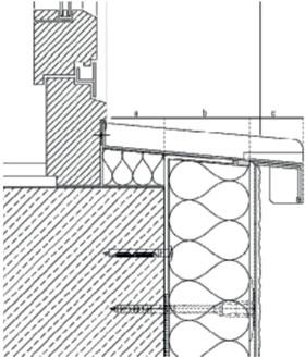 marisan-termoflex