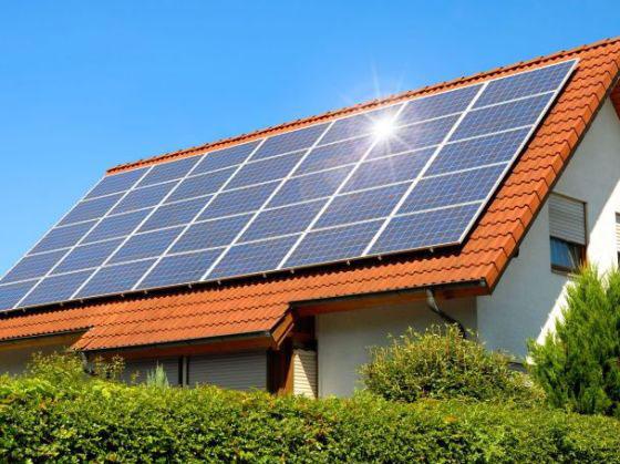 fotovoltaichni