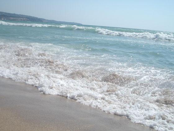 stroitelstvo more