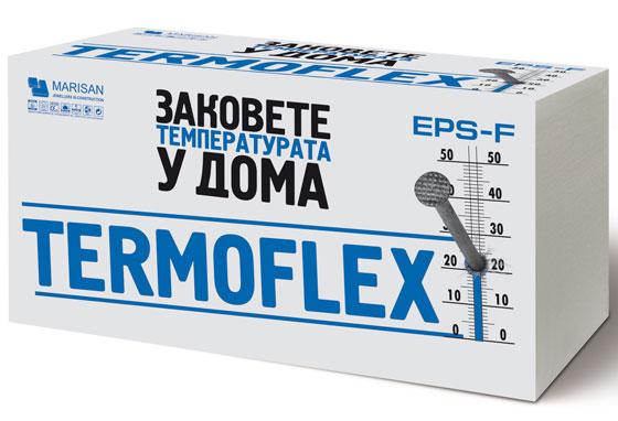 termoflex