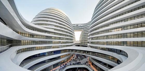 Emporis Skyscraper Award