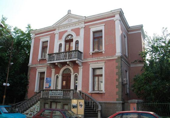 prirodonauchen-musei