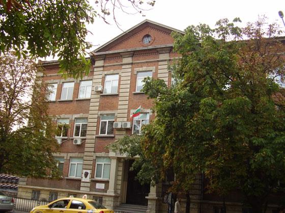 gimnazii-v-ruse