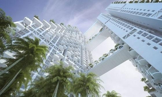 sky-habitat