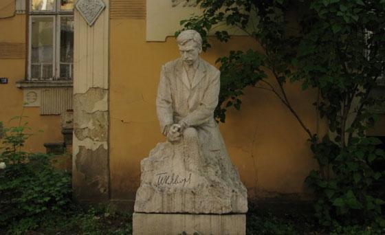 kushta-ivorov